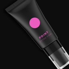 Our POINT extra firm is a powerful and luxurious firming cream formulated with a unique peptide complex. Daily use will result in your skin looking smooth, firmer, and lifted. The powerful antioxidant properties will also prevent and repair damaged skin. Skin Resurfacing, Firming Cream, Healthy Skin, Your Skin, Improve Yourself, Smooth, Unique, Products, Healthy Skin Care