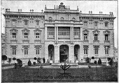 palacio-fontalbo-1913