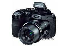 (CLICK IMAGE TWICE FOR DETAILS AND PRICING) Fujifilm FinePix S2980 Digital Camera. Fujifilm�fs extensive range of �ebridge cameras�f are renowned for their ease-of-use and outstanding telephoto capabilities. This year�fs newest addition is the S2980. It houses an impressive 14 megapixel .. . See More Point and Shoot at http://www.ourgreatshop.com/Point-and-Shoot-C121.aspx