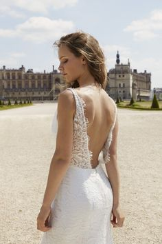Australian Wedding Blog - Page 2 of 2683 - Polka Dot Bride