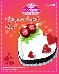 Keep the special memories forever with a special cake❤️🎂! Order your customized cake for your Wedding, Anniversary, Ring Ceremony, etc only at the nearest Monginis, Chhattisgarh. #monginis #cakesofinstagram #cakedecorating #bakery #anniversarycelebration #weddingcake #cakelife #cakedesign #chhattisgarh #bhilai #raipur #order Monginis Cake RS 20 LAKH CRORE PACKAGE PHOTO GALLERY  | PBS.TWIMG.COM  #EDUCRATSWEB 2020-05-12 pbs.twimg.com https://pbs.twimg.com/media/EX0xae5UYAENBQh?format=jpg&name=small