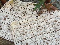 Ravelry: chitweed's The Midwife Baby Blanket Baby Afghan Patterns, Baby Afghans, Crochet Patterns, Filet Crochet, Slip Stitch, Crochet Baby, Blanket, Highlight, Ravelry