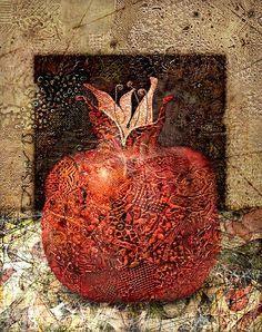 Живопись Александра Сигова - Ярмарка Мастеров - ручная работа, handmade