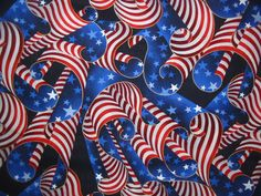 America Flag   related wallpapers american flag american flags us flags us flag ...
