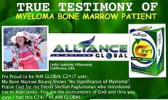 Myeloma Bone Marrow Patient Health And Beauty, Health And Wellness, Bone Marrow, Mentally Strong, Global Business, Business Motivation, Wealth, Presentation, Collections