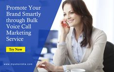 Bulk sms Marketing software for Best Bulk Sms Advertising for your business in india any where all location. Marketing Software, The Voice, Advertising, India, Messages, Goa India, Text Posts, Text Conversations, Indie