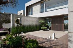 outdoor-zen-space