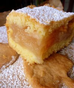 cc - witaj w krainie inspiracji smaku [Powered by Invision Power Board] Polish Desserts, Polish Recipes, Baking Recipes, Cake Recipes, Dessert Recipes, Kolaci I Torte, Torte Cake, Sandwich Cake, Pumpkin Cheesecake