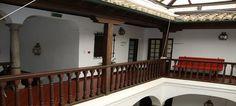 Casa de la Música-Granada