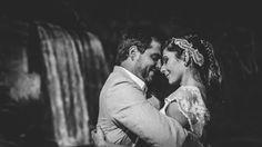 Casamento Susi e Nathan