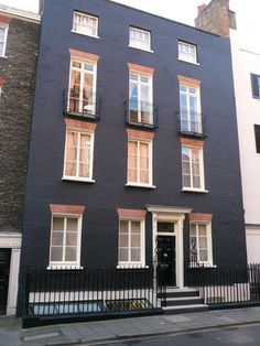 Sandtex exterior paints ideas for the house pinterest birches yellow and exterior houses Exterior masonry paint colours