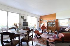 AngletGolf de Biarritz Bel appartement T2 Terrasse, parking