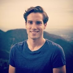 """#mountains !! I #love #california #OpenlyJake #vlogger #YouTube #TheSpinoffs #webseries #GayNerd #instagay #gay #gayboy #cutegayboy #gayboyproblems…"""
