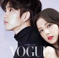 The real definition of Beauty with Brain = Kim Jisoo All About Kim J… # Random # amreading # books # wattpad Kpop Couples, Ji Soo, Jinyoung, Got7, Crushes, Korea, Idol, Wattpad, Music