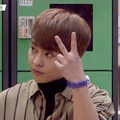 Exo Ot12, Exo Xiumin, Profile Pictures, Headers, Icons, Life, Real Love, Symbols, Profile Pics
