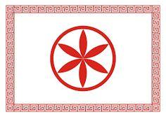 Výsledok vyhľadávania obrázkov pre dopyt slovanské symboly v architektúre
