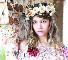 Meninas lindas de 15 18 30 40  Estúdio fotográfico Cintia Gebrim (62)99251-7374 fotos incríveis 😍