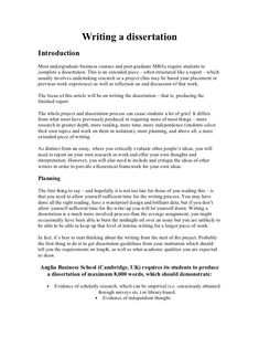 Cheapest custom essays writing image 3