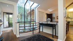 4 Bedroom Townhouse for sale in Zimbali Coastal Resort & Estate - 9 Idlewild, 2 Club Drive - P24-109250489 Decor, Furniture, Room, Townhouse, Home Decor, Resort, Room Divider, Property, Bedroom