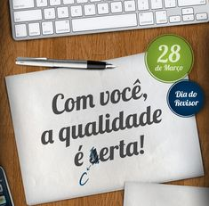 ALEGRIA DE VIVER E AMAR O QUE É BOM!!: DIÁRIO ESPIRITUAL #73 - 28/03 - Hábitos