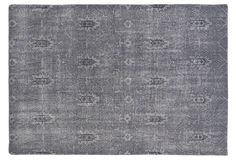 9'x12' Cecily Rug, Gray. One Kings Lane.