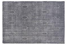 "9'x12' Cecily Rug, Gray$1389 1/8"""