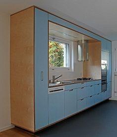 Bathroom Lighting, Mirror, Furniture, Home Decor, Flims, Products, Bathroom Light Fittings, Bathroom Vanity Lighting, Decoration Home