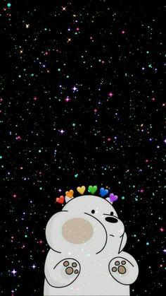 Bears Without Strokes, Süße Zeichnungen, Hintergründe, Disney Jokes, Bildschi. Emoji Wallpaper Iphone, Glitch Wallpaper, Disney Phone Wallpaper, Iphone Background Wallpaper, Aesthetic Iphone Wallpaper, Galaxy Wallpaper, Iphone Backgrounds, Background Images, Iphone Background Disney