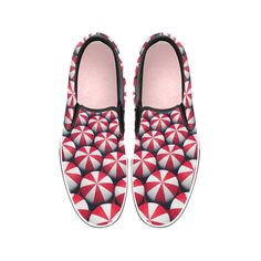 Peppermint #peppermint #candies #candy #redandwhite #hardcandy #minty #food #treat #artsadd #casualshoes