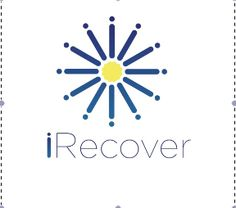 @iRecoverapp is a mobile App for smartphone's that connects people in #recovery from #drugs & alcohol and their familes and friends.