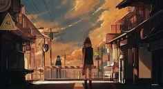 Noragami- Yato x Hiyori #Anime