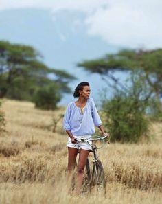 rackk and ruin: LIYA, CASS, TANZANIA & J.CREW