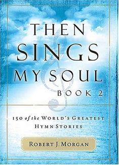 Hymn Studies