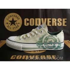 http://www.jordannew.com/converse-running-white-gray-blue-shoes-free-shipping.html CONVERSE RUNNING WHITE GRAY BLUE SHOES FREE SHIPPING Only $77.06 , Free Shipping!