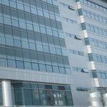 La Fontana Project Romania News, Skyscraper, Multi Story Building, Projects, Log Projects, Skyscrapers, Blue Prints
