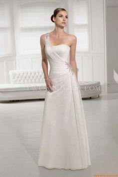 Wedding Dress Victoria Jane 17403 2011/2012