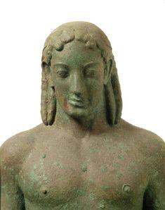 Ο Αριστοτέλης και η φιλία ως καθρέφτισμα του εαυτού Archaeology, Buddha, Statue, Art, Art Background, Kunst, Performing Arts, Sculptures, Sculpture
