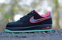 Nike Air Force 1 Low 'Yeezy' (US Release Date) - EU Kicks: Sneaker Magazine
