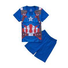 18bf8361789d 39 Best Fashion  Girls Sleepwear images