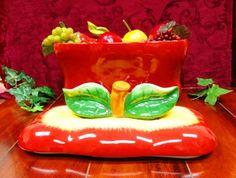 59 Best Ceramic Bread Boxes Images Ceramic Bread Box