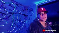 Puerto Rican Men, Youtube Original, Guy Names, Puerto Ricans, Love You, The Originals, Concert, Porto, Singers