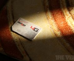can you pay your verizon fios bill online