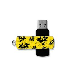 Batman USB Stick