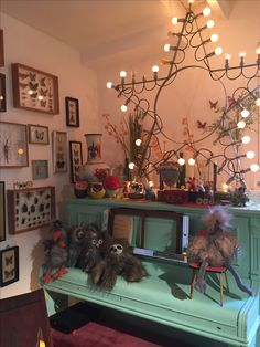 Showroom, Gallery Wall, Frame, Home Decor, Homemade Home Decor, Interior Design, Frames, Home Interiors, Decoration Home