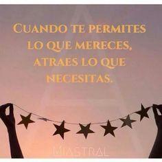 Wisdom!!!