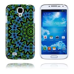 PictureCase (Tribe 3) Samsung Galaxy S4 Case