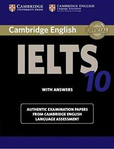 Free Download Check Your Vocabulary for English for the Ielts Examination: A Workbook for Students (Check Your Vocabulary Workbooks) at Mediafire