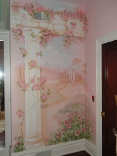 Estimate For Custom Murals, Banner Art, Wall Murals, Marias Ideas Art, Hand  Painted Quotes, Painted Mural, Custom Mural, Pittsburgh Murals | Ideias, ... Part 97
