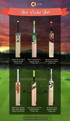 Choosing a perfect is more difficult than you think. When it comes to buying a new cricket bat there are a number of factors that you need to Know before making your final decision to purchase a new cricket bat. For More Details Contact Us Cricket Tips, Cricket Quotes, Cricket Videos, Test Cricket, Cricket Bat, Cricket Sport, India Cricket Team, World Cricket, Cricket Outfits