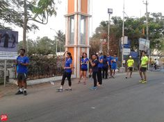 #Playfiks #run with the #kids  #goplay #runfit #fun #runners #running #fitness #exercise #health